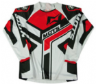 Mots Step 2 Junior  trials shirt